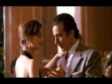 Al Pacino &amp Gabrielle Anwar   Tango Dancing in the