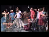 Peek Inside SCRs Acting Program for Kids and Adults