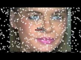 EN IMAGES Scandaleuses Miss France - L'Express
