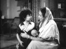 Bandish (1955) - Daisy Irani Pratima Devi