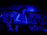 Electronic Jacuzzi Концерт в Горностай - бар (06,06,2010)- Orchestra (фрагмент)