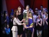Молодежная весна Тольятти - 2017. Тольятти в деталях