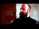 Султан Сулейман зовет Ибрагима Пашу чтобы поговорить с ним насчет покушение на Хюррем Султан