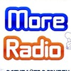Плейлисты MoreRadio / Что звучало? / Поиск