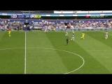Championship - MD1 - Queens Park Rangers v Leeds United - 1st half 720p 50fps