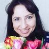 Tatyana Vasilyeva