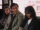 The Cold Room (1984) - George Segal Amanda Pays Ren