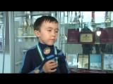 Детские новости (эфир от 28.02.17)