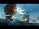 Assasin`s Creed Rogue 10 - Подозрительный Нью-Йорк[60 FPS]