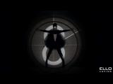 KAMON! feat. Richard Gorn - Фотоаппарат