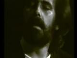 Banco del Mutuo Soccorso - 750,000 Anni Fa L'amore - YouTube