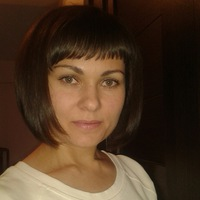 Марина Мурзанаева