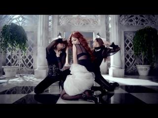 4Minute - Volume Up (HyunA Ver.)