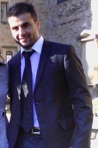 Theo Kalanidis