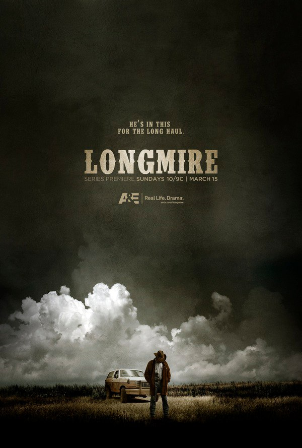 Лонгмайр 5 сезон 1-2 серия смотреть онлайн в хорошем качестве
