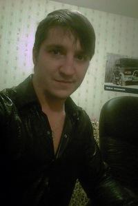 Сергей Чужиков