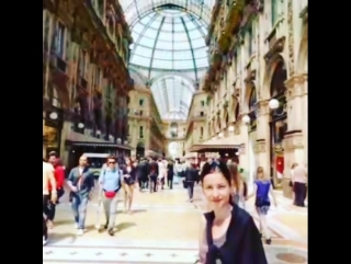 Салон обуви Виа Грандэ- окно в новый мир красоты и моды, творческий шопинг 24 декабря в 15 часов. Приятные покупки и самые выг