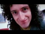 Queen: Дни наших жизней/ Queen: Days of Our Lives (2011) (Часть 1)