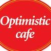 Optimistic Cafe | Сретенский бульвар