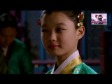 The Moon Embracing the Sun Capitulo 4/ Empire Asian Fansub