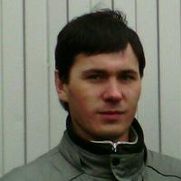 Аватар Андрея Гильмиярова