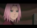 Наруто ТВ-2: Ураганные Хроники / Naruto Shippuuden - 201 серия [Ancord]