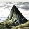 Типичная Холодная Гора