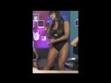 Carol Dias Montagem Live   Brazilian Girls vk.com/braziliangirls