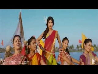 Tune Maari Entriyaan - HD (Gunday)-(MirchiFun.Mobi)