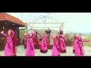 Арсен Наджарян и Ахтамар(танцевальный коллектив)