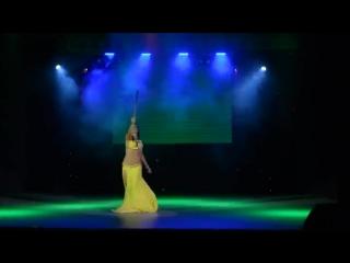 03 Antonina Zholnerovich summer kiev rest'n'fest 2016 1140