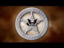 The United States Marshals Service.