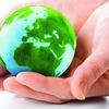 Год Экологии в Хакасии