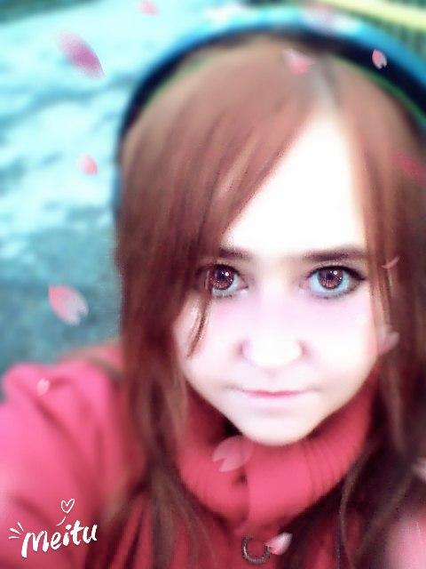 YhyXahG4gc8.jpg