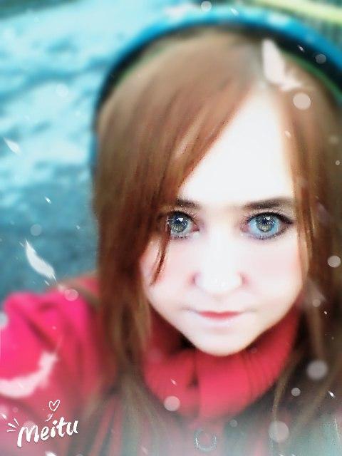 2_N5DerAxK8.jpg
