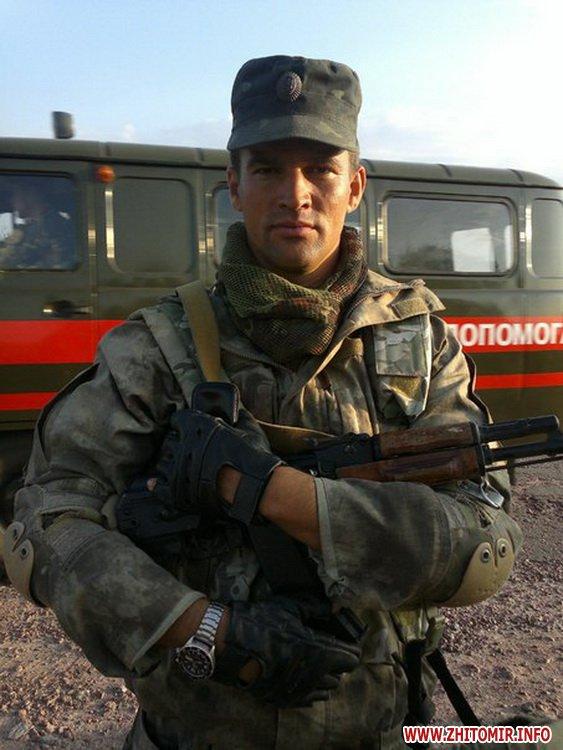 Возле машин патруля ОБСЕ на территории ОРЛО произошел взрыв, - отчет - Цензор.НЕТ 8319