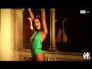 Gabry Ponte Feat. Pitbull Sophia del Carmen - Beat On My Drum (Official Video)