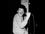 Валерий Павлов - Остановите музыку