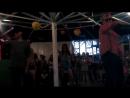 Танець з казки Білосніжка і 7 гномів ІІ зміна 2016 рік 4 школа