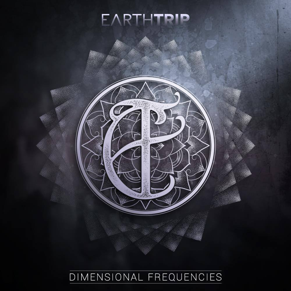Earth Trip - Dimensional Frequencies [single] (2017)