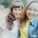 Любовь Днепровская фото #12