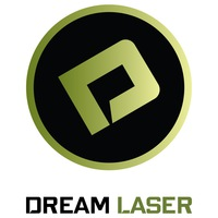 Dream Laser