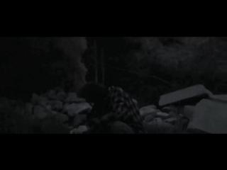 [Black Lots] Bones - CutToTheChase