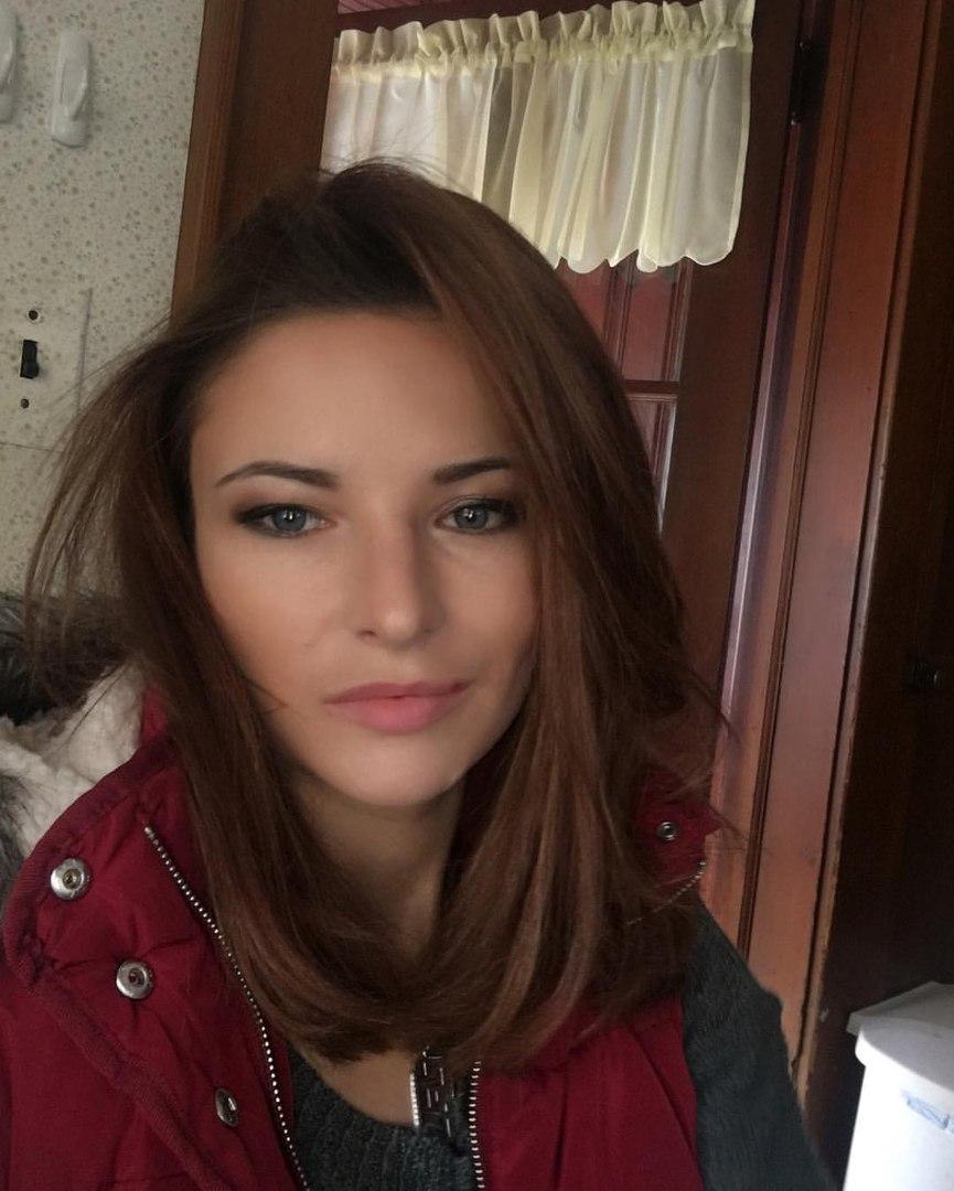 Марина Мороз