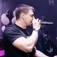Геннадий Кораллов