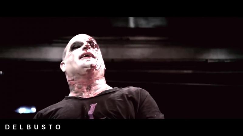 Wrestling Edits- Pentagon Jr. vs Vampiro MOTYC Highlights (Ultima Lucha)_HD