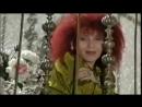 Zorica Brunclik Ne dam dusu da grese 1996