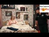 Муж-полицейский застукал жену с любовником)