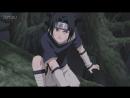 Наруто Ураганные Хроники [ТВ-2] | Naruto Shippuuden - 2 сезон 258 серия [Ancord]