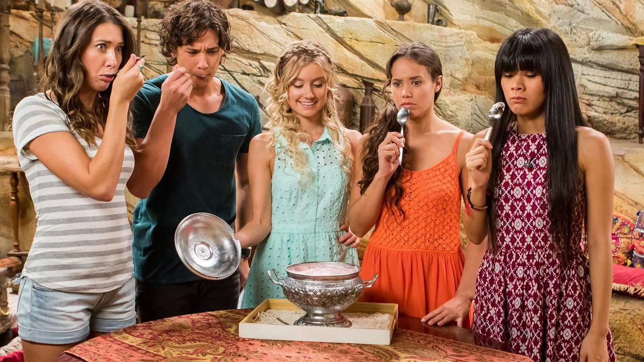 1000 images about mako mermaids on pinterest mako for H2o episodes season 4